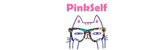 PinkSelf