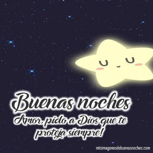 Imagenes De Buenas Noches Amor Para Whatsapp Imagenes De Buenas