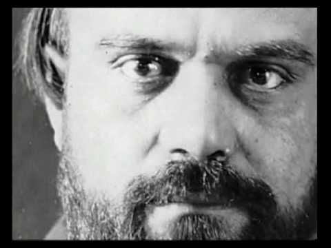 Песма Србима - Свети Владика Николај (видео) - http://www.srbijadanas.net/pesma-srbima-sveti-vladika-nikolaj-video/