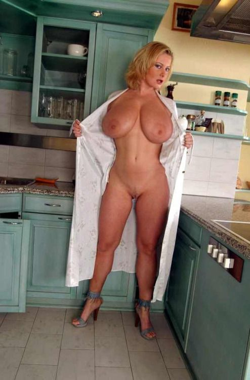 big milf gallery