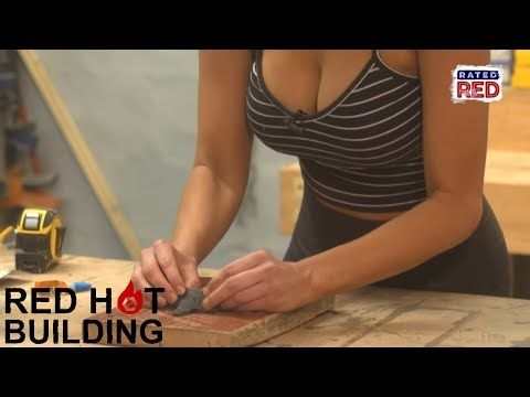 Bottle Top Opener Red Hot Building Youtube Woodworking Projects Diy Red Hot Bottle Top View 4 amanda mertz pictures ». pinterest