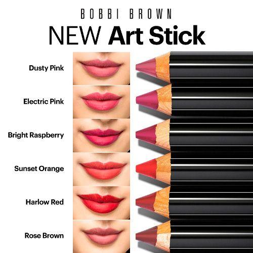 Bobbi Brown Art Stick