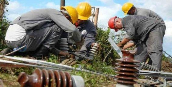 Atisbos de recuperación en Baracoa la ciudad primada de Cuba devastada por huracán Matthew - Radio Habana Cuba