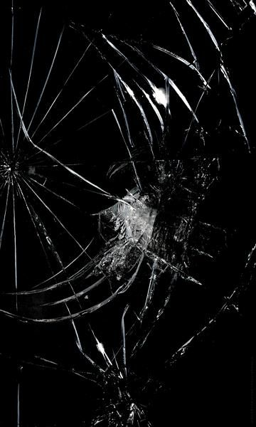 Cracked Screen Prank For Android Apk Download Broken Screen Wallpaper Screen Wallpaper Hd Cracked Wallpaper