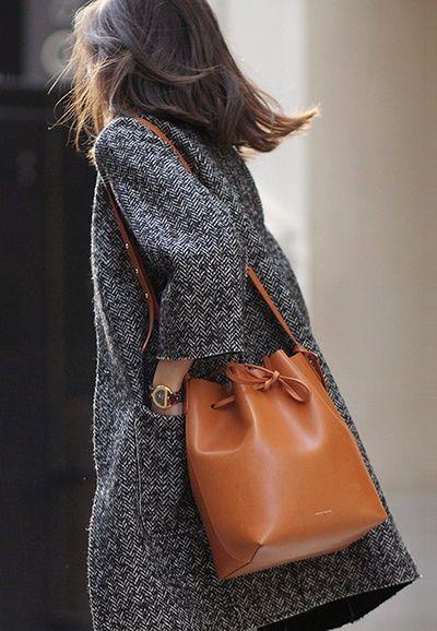 Tunique, Sacs, It bag... - Tendances de Mode