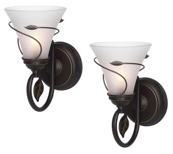 Products Sconces And Vines On Pinterest