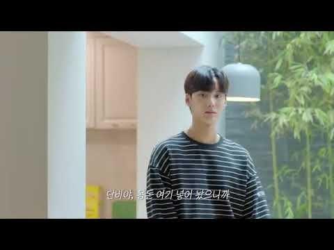 الحلقة 03 من المسلسل الكورى الدرامى أب على الورق Long Sleeve Tshirt Men Mens Tshirts Mens Long Sleeve