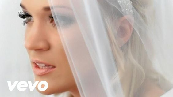 Carrie Underwood - Just A Dream| Uploaded on Oct 2, 2009 Carrie Underwood's official music video for 'Just A Dream'. Click to listen to Carrie Underwood on Spotify: http://smarturl.it/CarrieUSpotify?IQi...