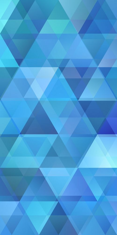 24 Gradient Polygon Backgrounds Ai Eps Jpg 5000x5000 Geometric