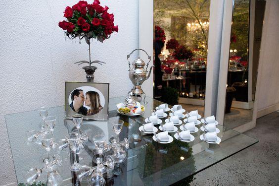 Casamento Lucila e Thiago
