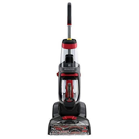 Perfect Best Carpet Shampooer 2018 Uk And Description Carpet Cleaning Solution Carpet Cleaners Carpet Cleaning Machines