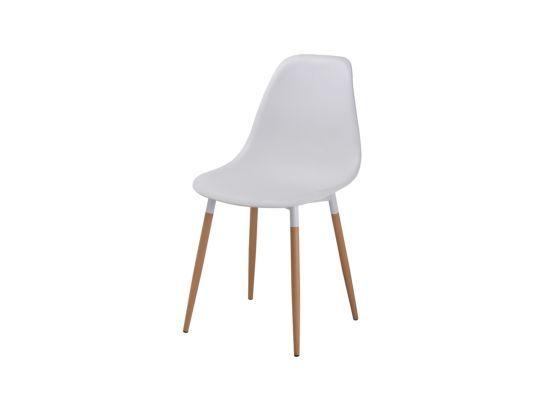 Achetez Des Chaises Pour Votre Salle A Manger A Weba Weba Meubles Yeti Stoelen Eetkamerstoelen