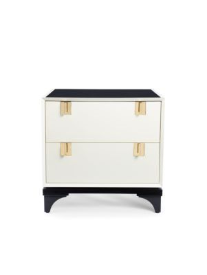 downing mini chest - kate spade new york - Why does Kate Spade ruin my life with so many attractive things?