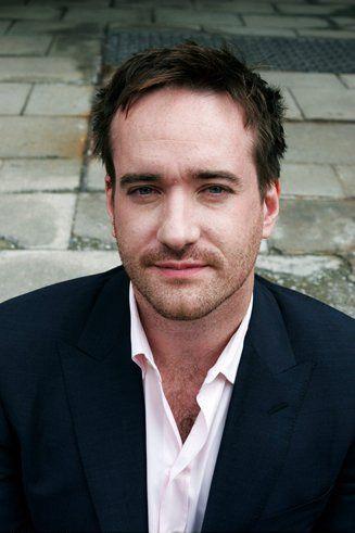 "Matthew Macfadyen - ""Fitzwilliam Darcy"" in Pride and Prejudice"