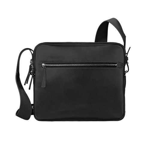 hermes lindy bag price - The Hermes Hebdo messenger bag makes for a sleek diaper bag for ...