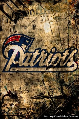 New England Patriots #newengland #patriots #bos