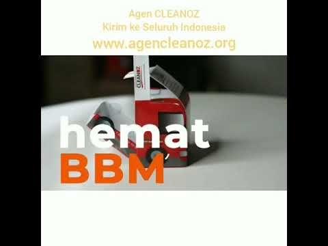 Peluang Bisnis Cara Menjadi Agen Cleanoz Penghemat Bbm Di 2020 Hemat Indonesia