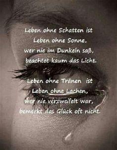 hallo zusammen und einen schönen tag - http://guten-morgen-bilder.de/bilder/hallo-zusammen-und-einen-schoenen-tag-267/