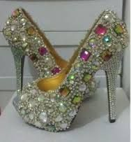 purses women's accessories  Womens Outlet Direct offers up great deals on womens jewelry, purses, shoes, lingerie, and accessories. http://womensoutletdirect.net/