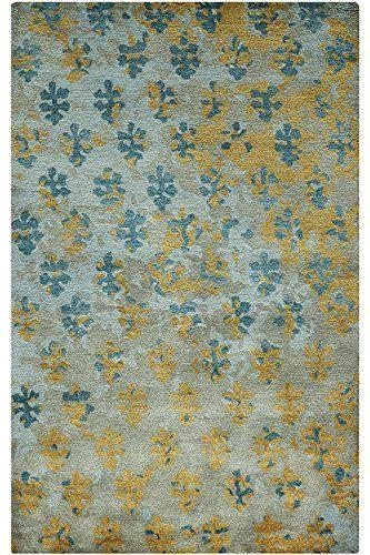 Inverness Area Rug, 4'x6', STEEL Home Decorators Collection https://www.amazon.com/dp/B00MZ75LU0/ref=cm_sw_r_pi_dp_x_VW4OxbA2MFV74