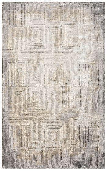 Asos Kasser Bezowy 340 X 240 Dywany Produkty Komfort Siec Sklepow Z Panelami Dywanami Podlogami Drewnianymi Wykladzinam Home Decor Decor Texture