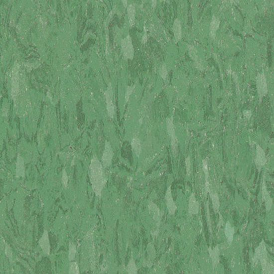 Country Olive Azrock Vinyl Composition Tile Save 30 50 Tiles Flooring Resilient Flooring