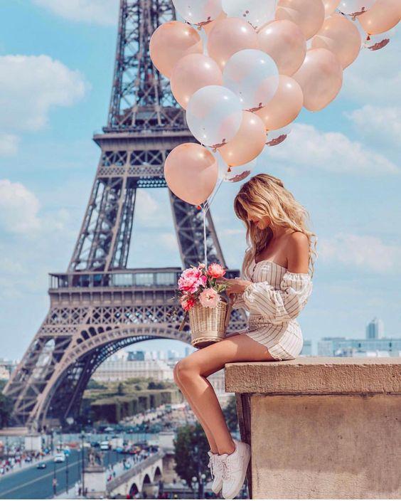 ------* SIEMPRE NOS QUEDARA PARIS *------ - Página 36 F9204d4cf1400abd70129f337aba908f
