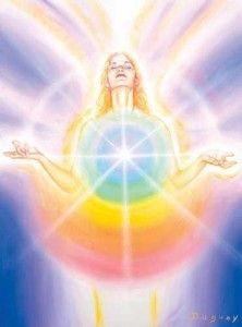 divine_self