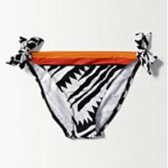 Summer 2012 swim suit bottoms