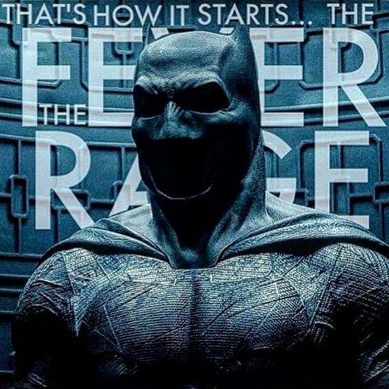 """The fever that turns good men cruel""  Jeremy Irons As Butler In BVS 2016 . . . #suicidesquadmovie #suicidesquad #batmanvsuperman #justiceleagueamerica #officialbatmanvsuperman #bvs #dccu #worldsfinest #dccomics #dccomicsnew52 #jaredleto #dceu #batfleck #superman #manofsteel #wonderwoman #dccomicsuniverse #justiceleague  #jaredletojoker #harleyquinn #benaffleck #henrycavill #margotrobbie #willsmith #unitetheseven #dawnofjustice #zachsnyder #galgadot #thedarkknightreturns"