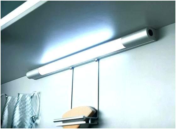 11++ Eclairage sous meuble haut cuisine trends