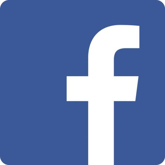 Oops Facebook Did It Again Logo Design Lettermark Logos Lettermark