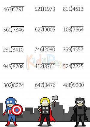 Math, Math worksheets and Simple on Pinterest
