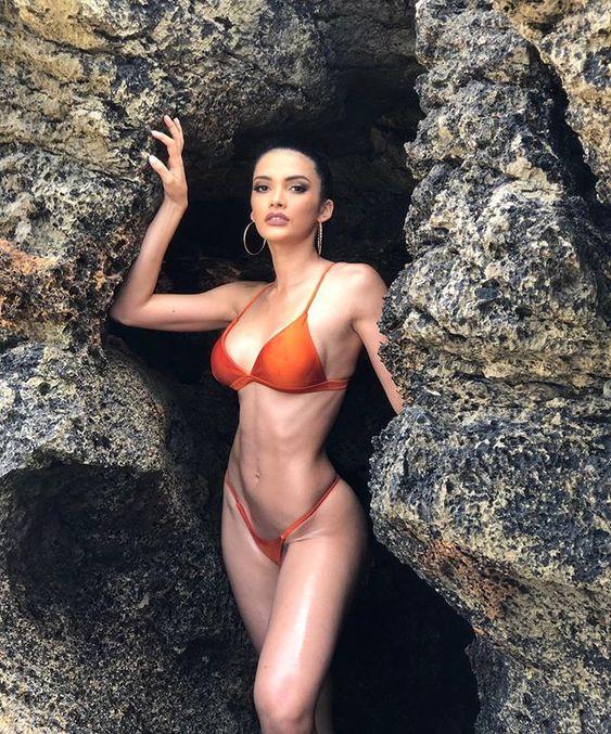 Clara Sosa (@clarasossa1) • Fotos e vídeos do Instagram