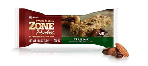 Just tried this protein bar today, really good and different from others I have tried.