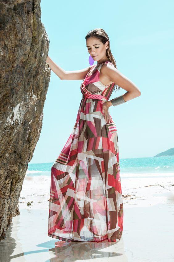 Produção Executiva | Editorial #fashion #summer