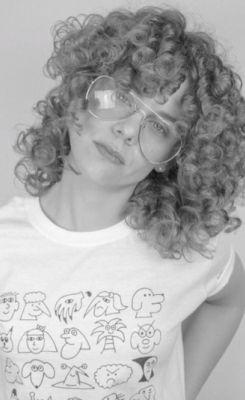 Tonya McGee