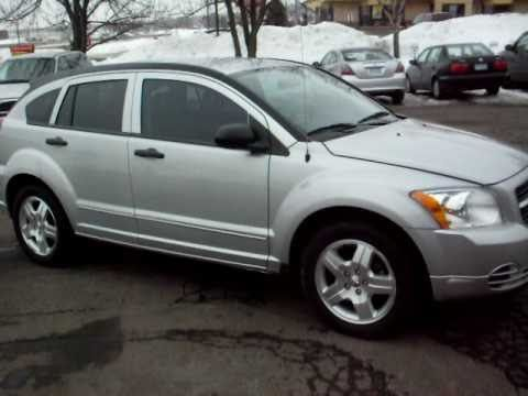 Know More About Dodge Caliber With Dodge Caliber Wagon 2007 Dodge Caliber Sxt 4 Door Wagon 2 0 4cyl Automatic 56 000 Miles I Dodge Caliber Dodge Wagon