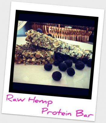 raw_hemp_protein_bar_350x406