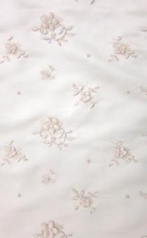 Beaded Novelty | B&J Fabrics