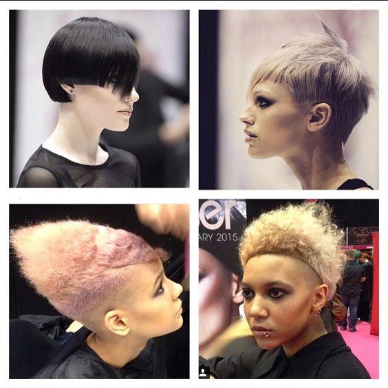 www.marianoparisi.com #marianoparisi #hair #makeup #parrucchiere #truccatore #makeupartist #Torino #igerstorino #hairdresser #barbiere #barber #barbershop #haircut #igerspiemonte #lovemyjob