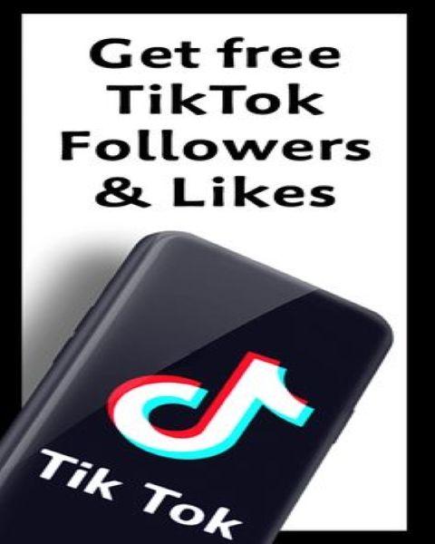Online Get Instant Free Tiktok Followers Generator No Survey Or Human Verification 2020