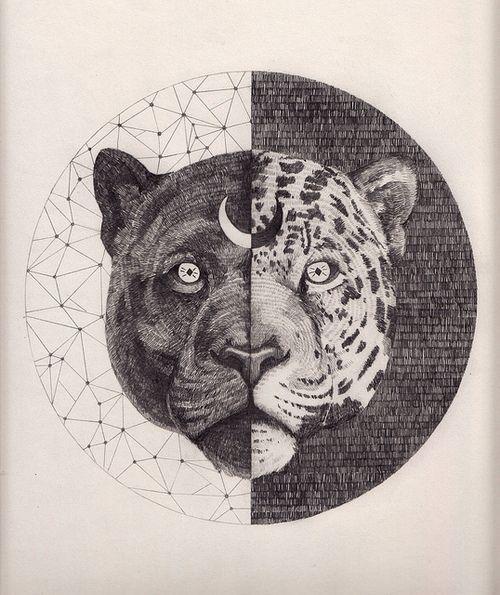 art tumblr - Google Search | My Favorites | Pinterest ...
