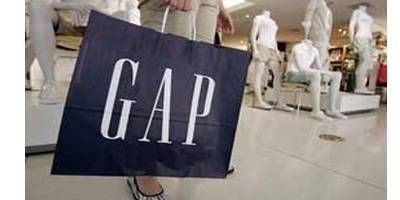 Gap Continues to Blur Lines Between eCommerce and Stores