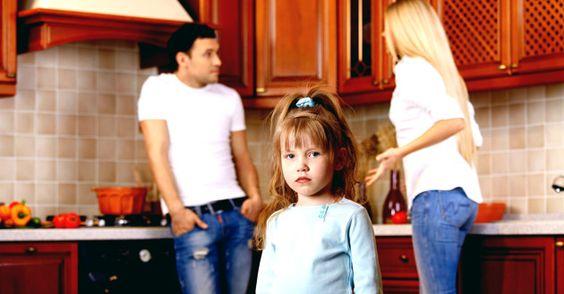 ¿Qué hay de malo en divorciarse?