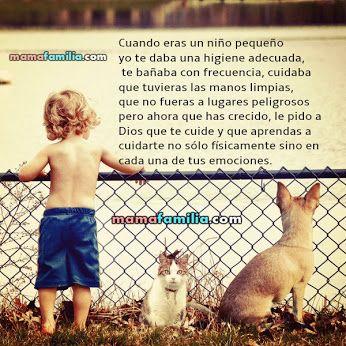 Mery Bracho - Google+