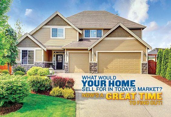 Real Estate Marketing Get Started And Estates On