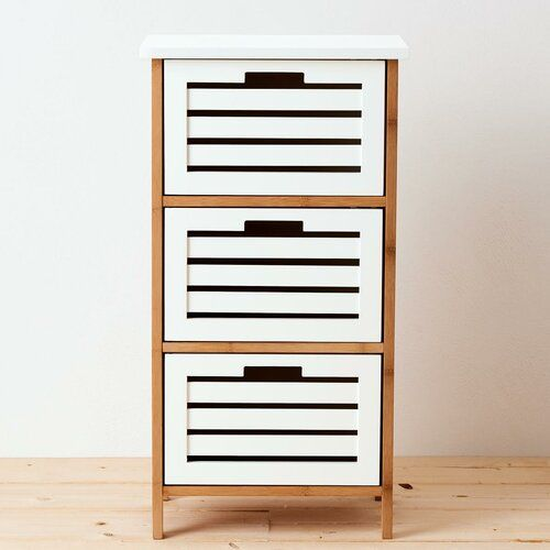 Schuhkipper Paulina 2er Hoch Furniture Decor Home Decor