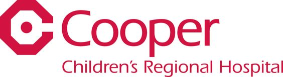 #SaharaSams and the Sambulance Safety Squad is proud to partner with Cooper Children's Regional Hospital