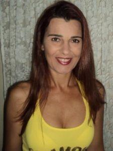 Luiza, 44, Belém do Pará | Ilikeyou - Conheça, converse, encontre